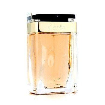 La Panthere Edition Soir Eau De Parfum Spray 75ml/2.5oz