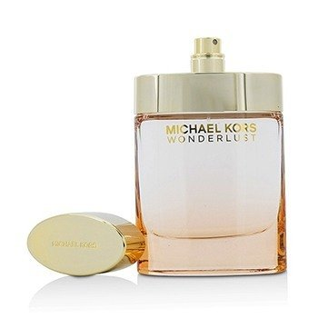 Wonderlust Eau De Parfum Spray  100ml/3.4oz