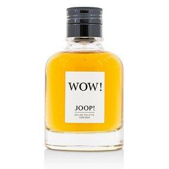 WOW! Eau De Toilette Spray  60ml/2oz