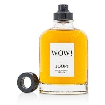 WOW! Eau De Toilette Spray  100ml/3.4oz