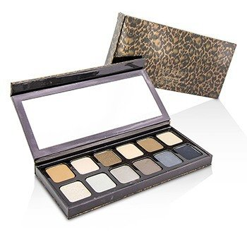Laura Mercier Double Impact Eye Colour Collection (12x Eye Colour)  11.6g/0.356oz