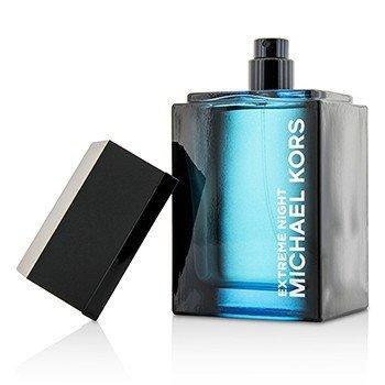Woda toaletowa Extreme Night Eau De Toilette Spray  120ml/4.1oz