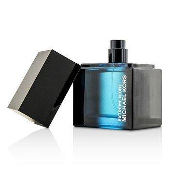 Woda toaletowa Extreme Night Eau De Toilette Spray  70ml/2.4oz