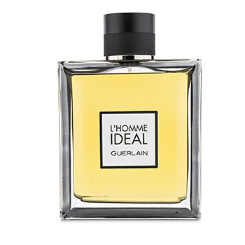 L'Homme Ideal Eau De Toilette Spray  150ml/5oz