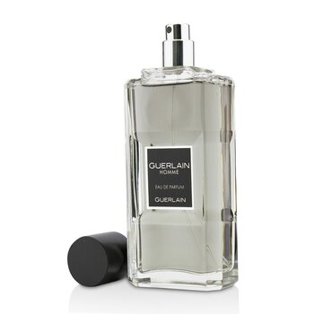 Homme Eau De Parfum Spray (New Version)  100ml/3.3oz