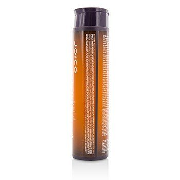 Color Infuse Copper Conditioner (To Revive Copper Hair)  300ml/10.1oz