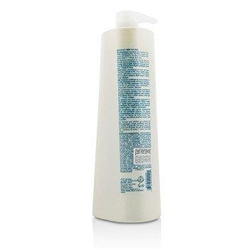 Curl Nourished Conditioner (To Repair & Nourish Curls)  1000ml/33.8oz