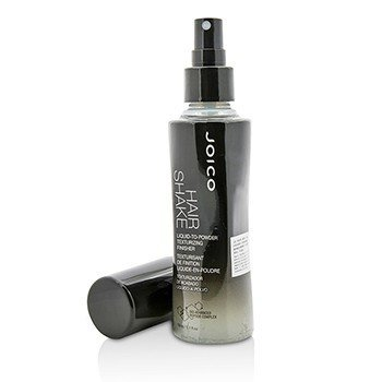 Styling Hair Shake Liquid-To-Powder Finishing Texturizer  150ml/5.1oz