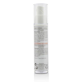 RetrinAL DAY Emulsion - For Normal To Combination Sensitive Skin  30ml/1oz