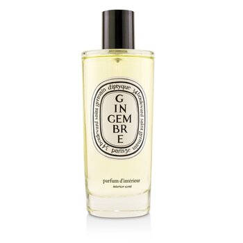 Room Spray - Gingembre (Ginger)  150ml/5.1oz