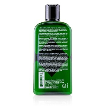 True Volume Thickening Shampoo  473ml/16oz