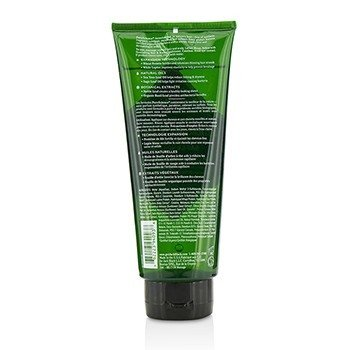 True Volume Thickening Shampoo  295ml/10oz