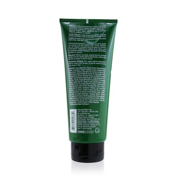 Nourishing Hair & Scalp Conditioner 295ml/10oz