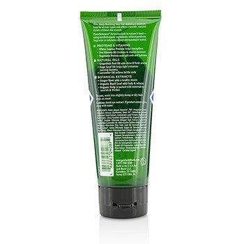 Body-Building Hair Gel  96g/3.4oz