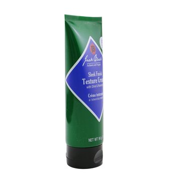 Sleek Finish Texture Cream (Flexible Hold)  96g/3.4oz