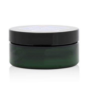 Wax Pomade (Natural Shine, Flexible Hold)  77g/2.75oz
