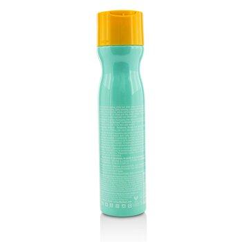 鎖色洗髮精 Color Wellness Shampoo  266ml/9oz
