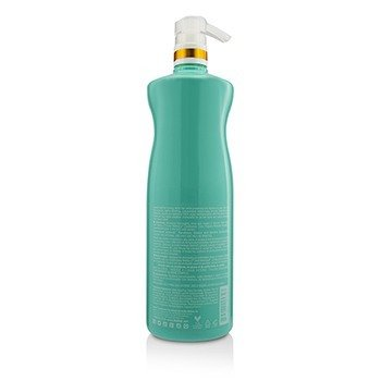Color Wellness Shampoo  1000ml/33.8oz