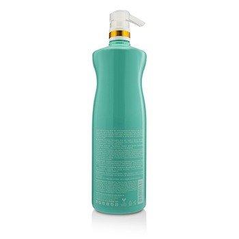 鎖色洗髮精 Color Wellness Shampoo  1000ml/33.8oz
