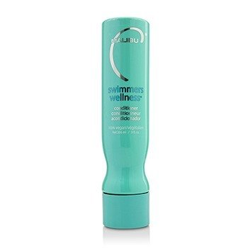 Swimmers Wellness Conditioner  266ml/9oz