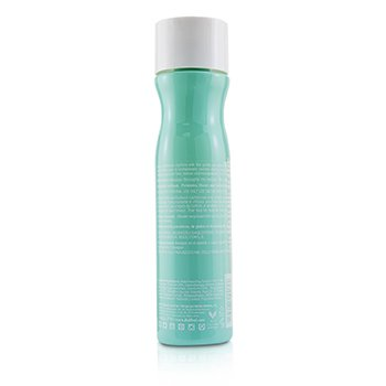 Un-Do-Goo >pH 9 Shampoo  266ml/9oz