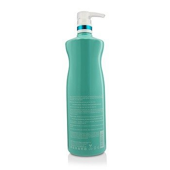 Un-Do-Goo >pH 9 Shampoo 22434  1000ml/33.8oz