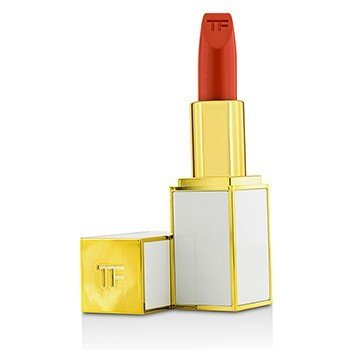 Lip Color Sheer  3g/0.1oz