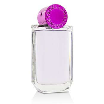 Pop Eau De Parfum Spray  100ml/3.3oz