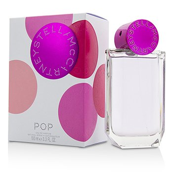 Stella McCartney Pop Eau De Parfum Spray  100ml/3.3oz