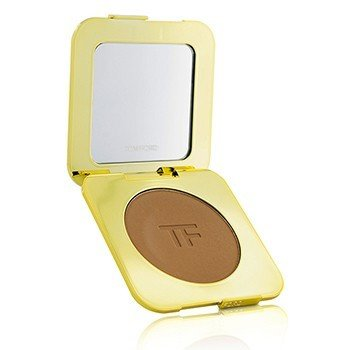 Bronzing Powder  8.7g/0.31oz