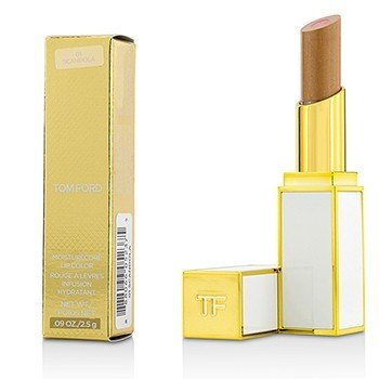 Moisturecore Lip Color  2.5g/0.09oz