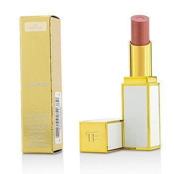 Tom Ford Moisturecore Lip Color - # 02 Mustique  2.5g/0.09oz