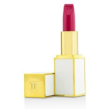 Ultra Rich Lip Color  3g/0.1oz