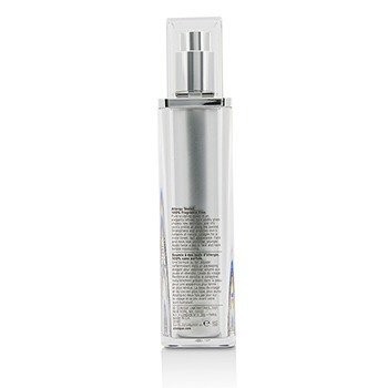 Sculptwear Lift & Contour Serum For Face & Neck  100ml/3.4oz