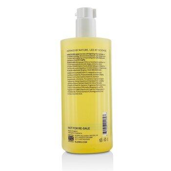 Nourishing Omega-Rich Cleansing Oil - Salon Size 500ml/16.7oz