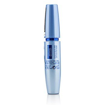Volum' Express Classic Waterproof Mascara  8.5ml/0.28oz