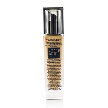 Teint Idole Ultra 24H Wear & Comfort Foundation SPF 15  30ml/1oz
