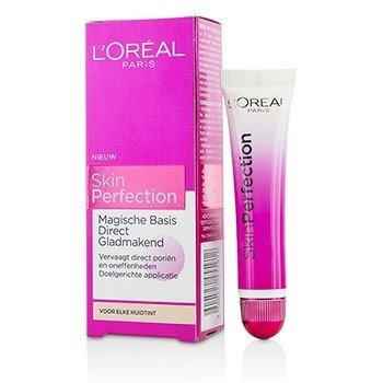 L'Oreal مبدد فوري للعيوب Skin Perfection Magic Touch  15ml/0.5oz