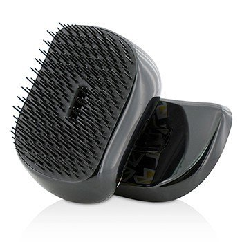 Compact Styler On-The-Go Detangling Hair Brush - # Markus Lupfer  1pc