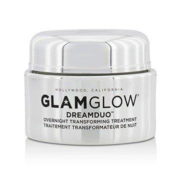 DreamDuo Overnight Transforming Treatment 20ml/0.68oz