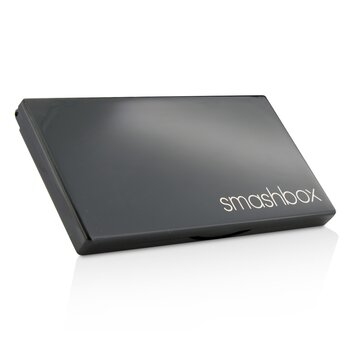 L.A. Lights Blush & Highlight Palette  8.7g/0.3oz