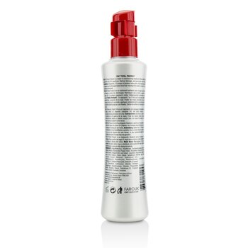 Total Protect (Shields Hair, Adds Moisture)  177ml/6oz