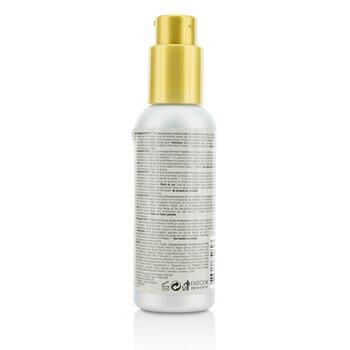 Keratin K-Trix 5 Thermal Active Smoothing Treatment  115ml/3.92oz