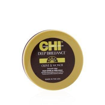 بلسم Deep Brilliance Olive & Monoi (لمعان فائق وثبات قوي)  54g/1.9oz