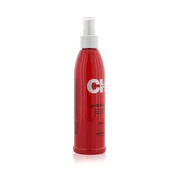 CHI44 Iron Guard Thermal Protection Spray  237ml/8oz