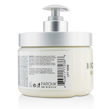 Silk Therapy Conditioning Balm  325ml/11oz