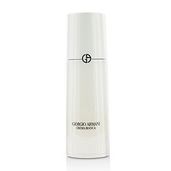 Crema Bianca Supreme Brightening Concentrate  30ml/1.01oz