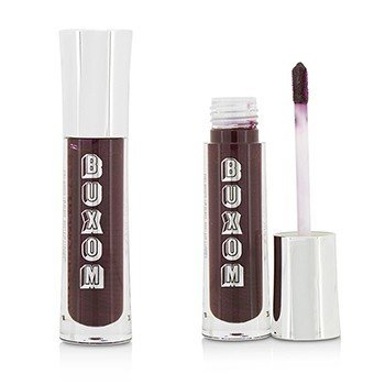 Buxom Full Bodied Lip Gloss Duo Pack  2x4.45ml/0.15oz