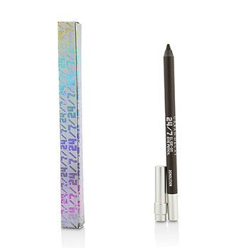 24/7 Glide On Waterproof Eye Pencil  1.2g/0.04oz