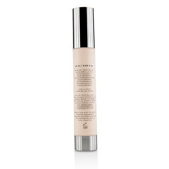 Complexion Primer Optical Illusion  28ml/0.95oz